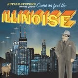 Buy Illinois CD