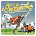 Buy The Avalanche: Outtakes & Extras from the Illinois Album CD