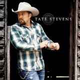 Buy Tate Stevens CD