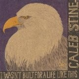 Buy I Wasn't Built For a Life Like This CD