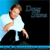 Buy In a Different Light CD