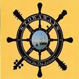 Buy Livin' On the Island CD