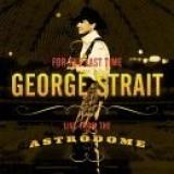 Buy For the Last Time: Live from the Astrodome CD