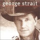 Buy George Strait CD