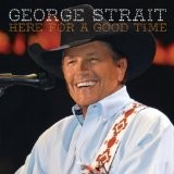 Buy Here For A Good Time CD