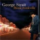 Buy Honkytonkville CD