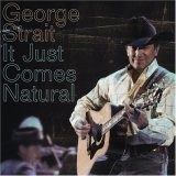 Buy It Just Comes Natural CD