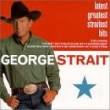 Buy Lastest Greatest Straitest Hits CD