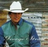 Buy Lead On CD