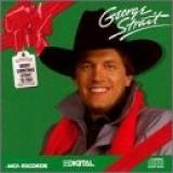 Buy Merry Christmas Strait To You CD