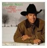 Buy Merry Christmas Wherever You Are CD
