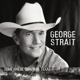 Buy Somewhere Down in Texas CD