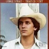 Buy Strait Country CD