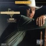 Buy Strait From The Heart CD