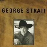 Buy Strait Out Of The Box CD