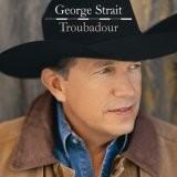 Buy Troubadour CD