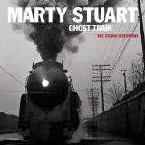 Buy Ghost Train / The Studio B Sessions CD