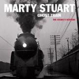 Buy Ghost Train / The Studio B Sessions CD