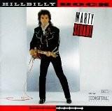 Buy Hillbilly Rock CD