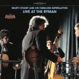 Buy Live at the Ryman CD