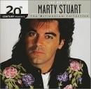 Buy The Best of Marty Stuart CD