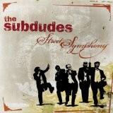 Buy Street Symphony CD