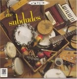 Buy The Subdudes CD