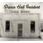 Buy Dance Hall Incident CD