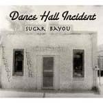 Buy Dance Hall Incident CD