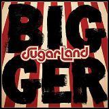Buy Bigger CD