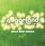 Buy Gold and Green CD