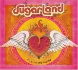 Buy Love On The Inside CD