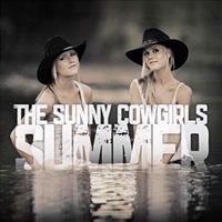 Buy Summer CD