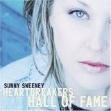 Buy Heartbreaker's Hall of Fame CD