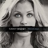 Buy Provoked CD