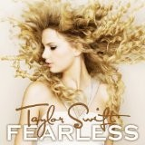 Buy Fearless CD
