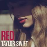 Buy Red CD