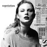 Buy Reputation CD