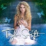 Buy Taylor Swift CD