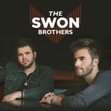 Buy The Swon Brothers CD