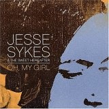 Buy Oh, My Girl CD