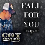 Buy Fall For You CD