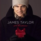 Buy James Taylor at Christmas CD