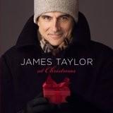 Buy James Taylor at Christmas CD