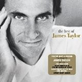 Buy The Best of James Taylor CD