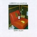 Buy Lubbock (On Everything) CD