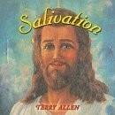Buy Salivation CD