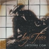 Buy Jayteter.Com CD