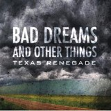 Buy Bad Dreams and Other Things CD
