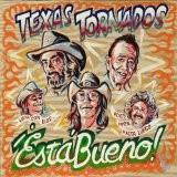 Buy Esta Bueno CD